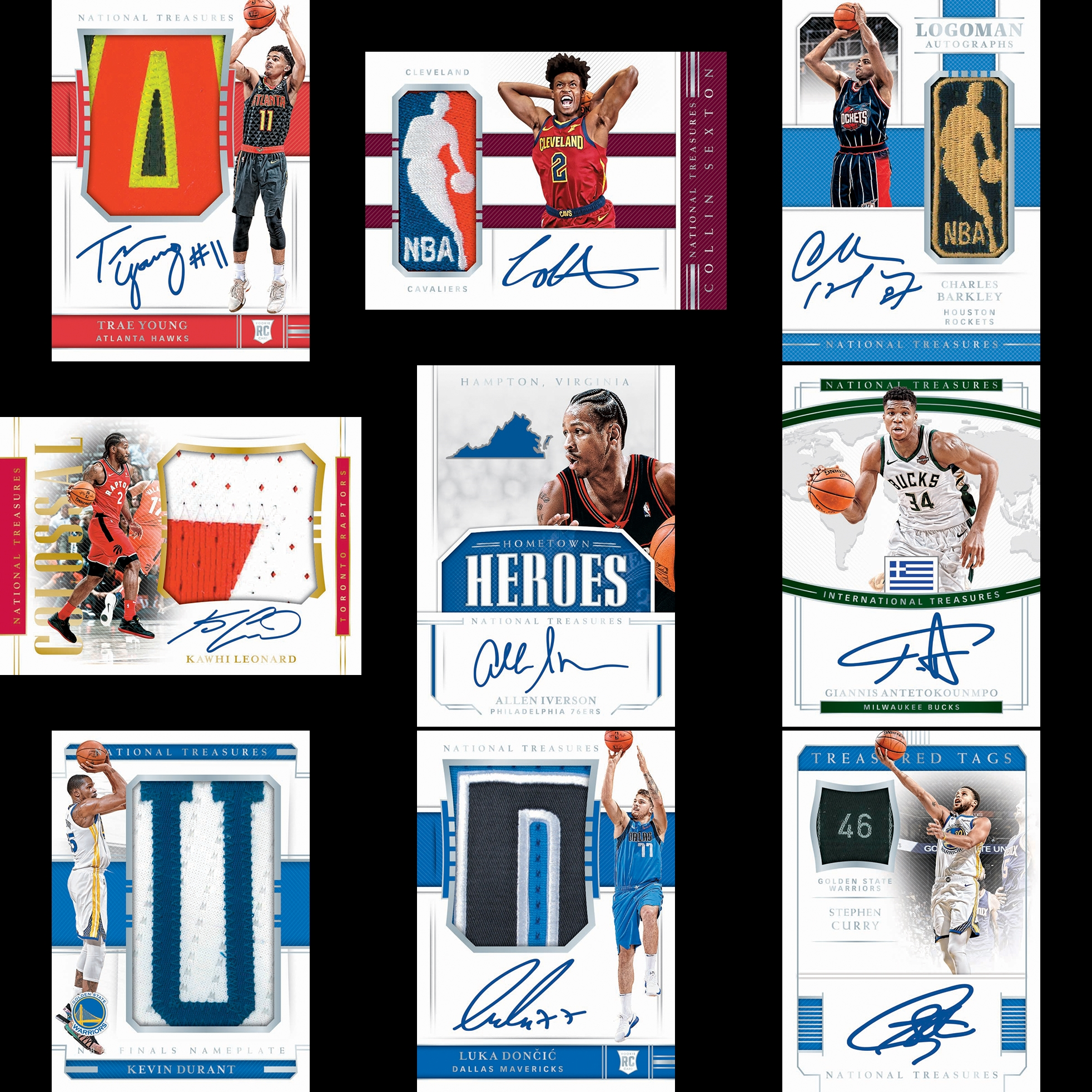 Why Now Is The Time To Invest In Sports Cards Sports Card Investor